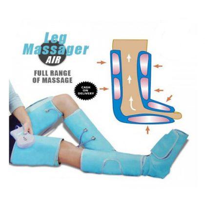 Air Pressure Leg Massager