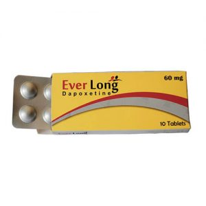 Ever Long Tablets
