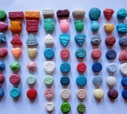 Party Pills Price in pakistan